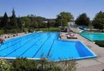 Schwimmbad Zofingen