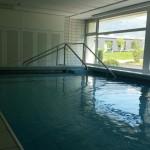Babyschwimmen, Kinderschwimmen, Schwimmkurse, Schwimmschule Stans