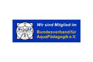 aqua-vision-partner-bundesverband