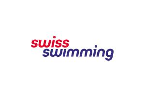 aqua-vision-partner-swiss-swimming
