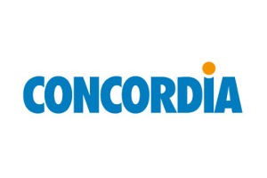 aqua-vision-sponsoren-concordia