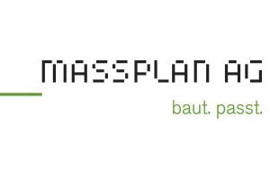 aqua-vision-sponsoren-massplan