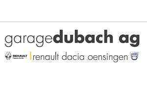 garage-dubach-300-200