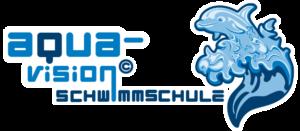 aqua-vision schwimmschule gmbh